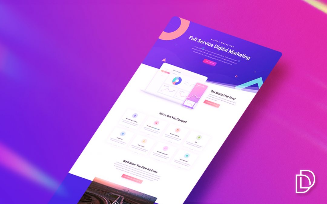 Is The Divi Builder Worth It? (Review)